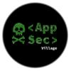 DefCon AppSec Village