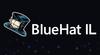 BlueHatIL